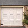 Portes et volets de garage
